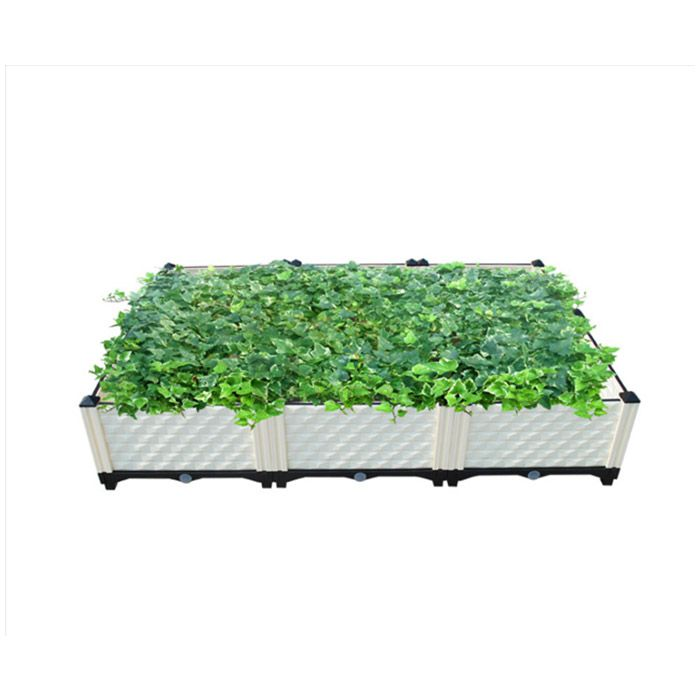 PP planting box type 1